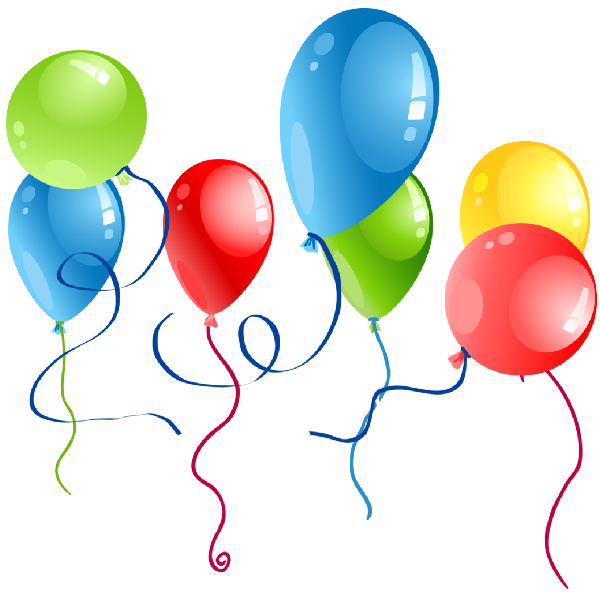 party_balloons-13
